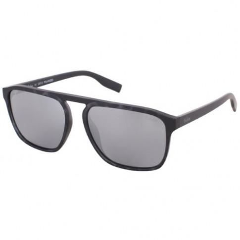 Okulary przeciwsłoneczne Belutti SBC 162 C01 z polaryzacją