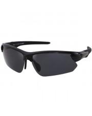 Okulary przeciwsłoneczne Belutti SBC 169 C03 z polaryzacją