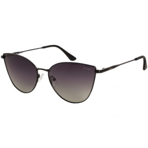 Okulary przeciwsłoneczne Belutti SFJ 006 C003 z polaryzacją