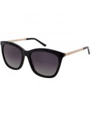 Okulary przeciwsłoneczne Belutti SFJ 021 C002 z polaryzacją