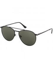 Okulary przeciwsłoneczne Belutti SFJ 023 C003 z polaryzacją