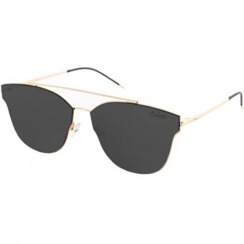 Okulary przeciwsłoneczne Belutti SFJ 024 C003 z polaryzacją