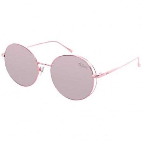 Okulary przeciwsłoneczne Belutti SFJ 025 C001 z polaryzacją