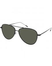 Okulary przeciwsłoneczne Belutti SFJ 026 C002 z polaryzacją