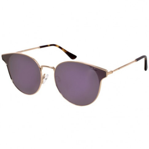 Okulary przeciwsłoneczne Belutti SFJ 027 C003 z polaryzacją