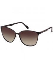 Okulary przeciwsłoneczne Belutti SVP 003 C3 z polaryzacją