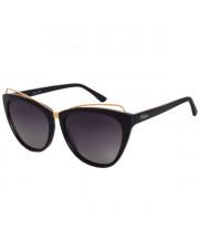 Okulary przeciwsłoneczne Belutti SFJ 015 C002 z polaryzacją