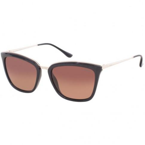 Okulary przeciwsłoneczne Belutti SBC 089 C05 z polaryzacją