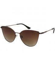 Okulary przeciwsłoneczne Belutti SFJ 006 C001 z polaryzacją