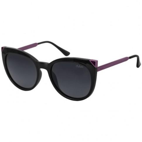 Okulary przeciwsłoneczne Belutti SBC 157 C03 z polaryzacją