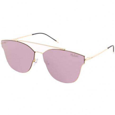 Okulary przeciwsłoneczne Belutti SFJ 024 C002 z polaryzacją