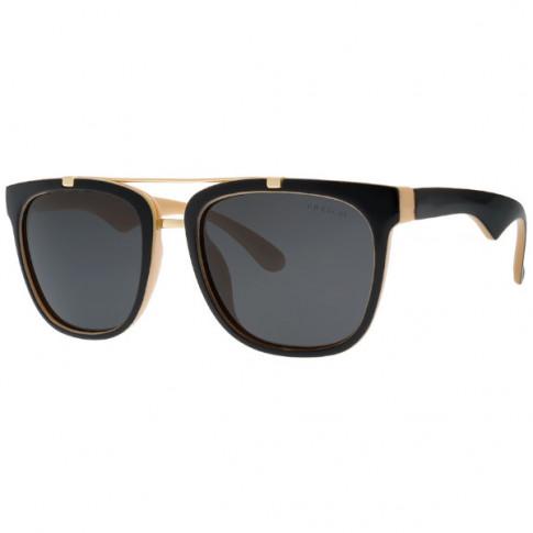 Okulary przeciwsłoneczne Fresco FS 357 C2 z polaryzacją