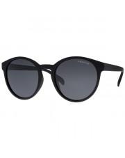 Okulary przeciwsłoneczne Fresco FS 230 C1 z polaryzacją