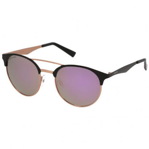 Okulary przeciwsłoneczne Solano 10265 A z polaryzacją