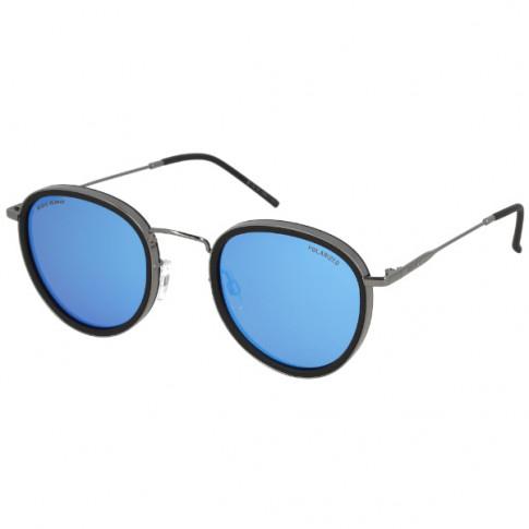 Okulary przeciwsłoneczne Solano 10268 A z polaryzacją