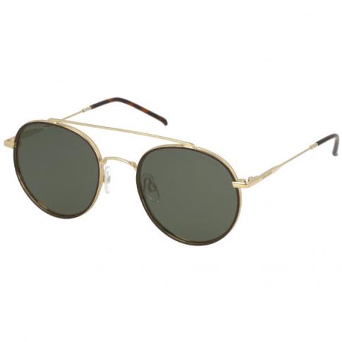 Okulary przeciwsłoneczne Solano 10269 A z polaryzacją