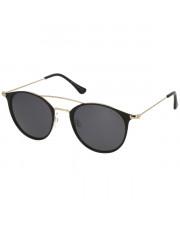 Okulary przeciwsłoneczne Solano 10280 C z polaryzacją