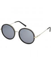 Okulary przeciwsłoneczne Solano 10305 C z polaryzacją