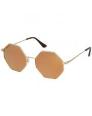Okulary przeciwsłoneczne Solano 10310 D z polaryzacją