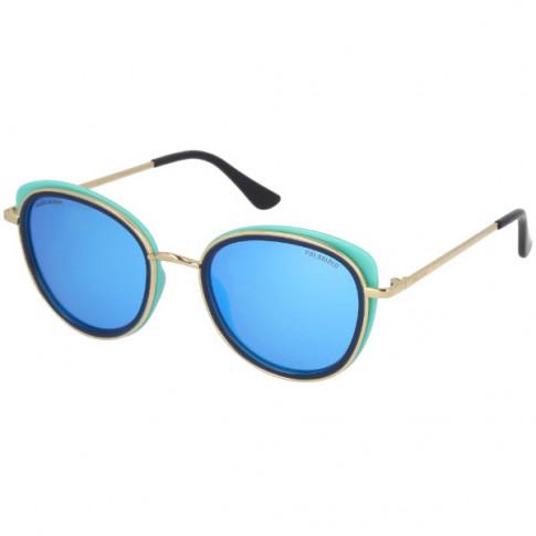 Okulary przeciwsłoneczne Solano 10309 C z polaryzacją