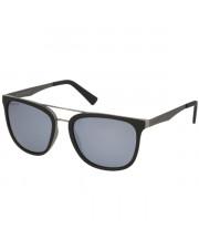 Okulary przeciwsłoneczne Solano 20790 A z polaryzacją