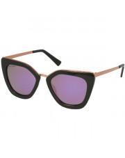 Okulary przeciwsłoneczne Solano 20800 A z polaryzacją