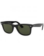 Okulary przeciwsłoneczne Ray-Ban® 2140 901 50 Wayfarer