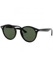 Okulary przeciwsłoneczne Ray-Ban® 2180 601/71 51
