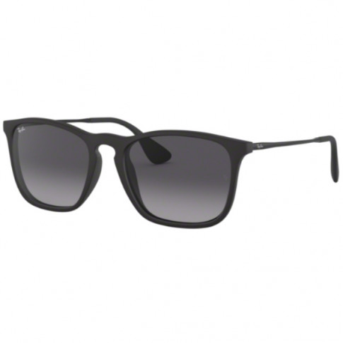 Okulary przeciwsłoneczne Ray-Ban® 4187 622/8G  CHRIS