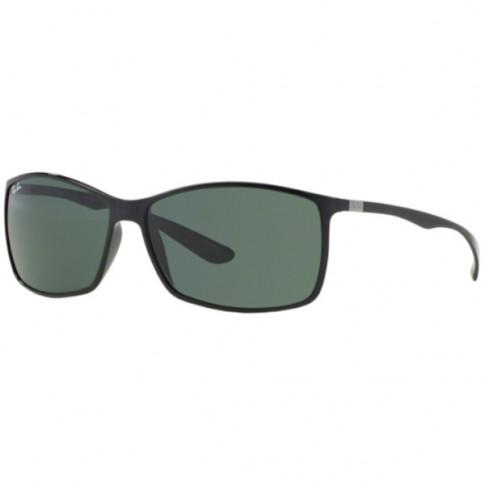 Okulary przeciwsłoneczne Ray-Ban® 4179 601/71 62