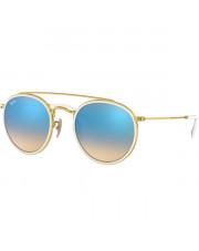Okulary przeciwsłoneczne Ray-Ban® 3647 001/4O 51
