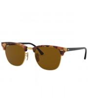 Okulary przeciwsłoneczne Ray-Ban® 3016 1160 51 CLUBMASTER