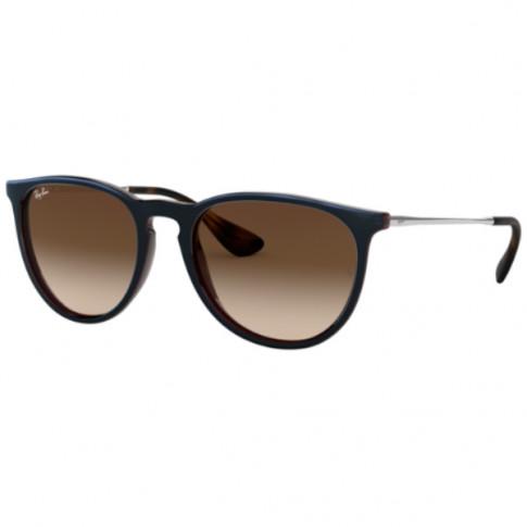 Okulary przeciwsłoneczne Ray-Ban® 4171 6315/13 54 Erika
