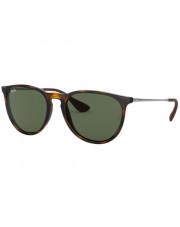 Okulary przeciwsłoneczne Ray-Ban® 4171 710/71 54 Erika