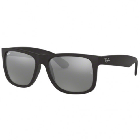 Okulary przeciwsłoneczne Ray-Ban® 4165 622/6G 54 Justin