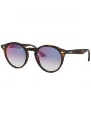 Okulary przeciwsłoneczne Ray-Ban® 2180 710/X0 49