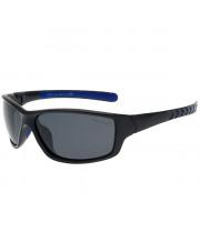 Okulary przeciwsłoneczne Fresco FS 278 C1 z polaryzacją