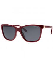 Okulary przeciwsłoneczne Fresco FS 055 C2 z polaryzacją