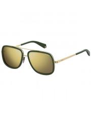 Okulary przeciwsłoneczne Polaroid PLD 6033 1ED 57 LM