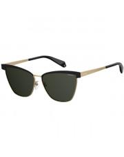 Okulary przeciwsłoneczne Polaroid PLD 4054 2O5 60 UC