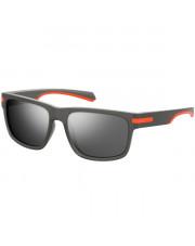 Okulary przeciwsłoneczne Polaroid PLD 2066 RIW 56 EX