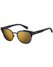 Okulary przeciwsłoneczne Polaroid PLD 6040/X 003 52 LM