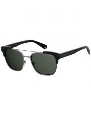 Okulary przeciwsłoneczne Polaroid PLD 6039/X 807 54 M9