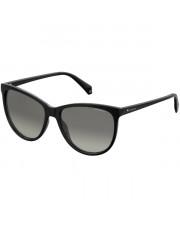 Okulary przeciwsłoneczne Polaroid PLD 4066 807 57 WJ