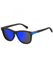 Okulary przeciwsłoneczne Polaroid PLD 6035 N9P 56 5X