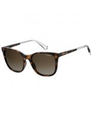 Okulary przeciwsłoneczne Polaroid PLD 4059 086 53 LA