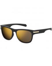 Okulary przeciwsłoneczne Polaroid PLD 2065 I46 54 LM