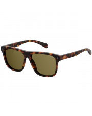 Okulary przeciwsłoneczne Polaroid PLD 6041 086 56 SP