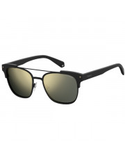 Okulary przeciwsłoneczne Polaroid PLD 6039/X 003 54 LM