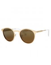 Okulary przeciwsłoneczne Polaroid PLD 4053 J5G 50 QD